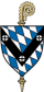 Archabbey-Logo-3-Website